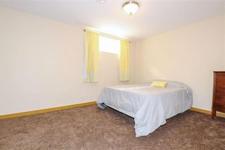 Photo 32: 11 Autumnview Drive in Winnipeg: South Pointe Residential for sale (1R)  : MLS®# 202118163