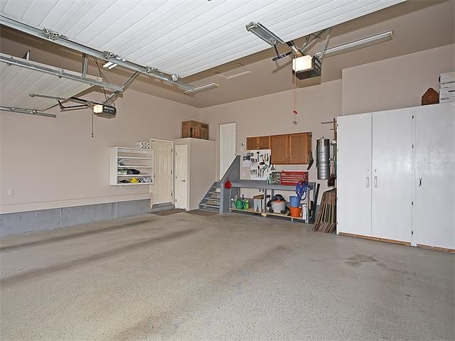 Photo 47: Photos: 315 MT DOUGLAS Court SE in Calgary: McKenzie Lake House for sale : MLS®# C4068873