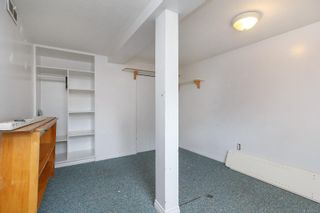 Photo 20: 3187 Fifth St in : Vi Mayfair House for sale (Victoria)  : MLS®# 871250
