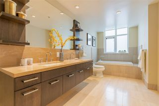 """Photo 19: 5 6063 IONA Drive in Vancouver: University VW Townhouse for sale in """"The Coast"""" (Vancouver West)  : MLS®# R2552051"""
