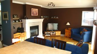 Photo 7: 22251 Cochrane Dr in Richmond: Home for sale