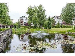 """Photo 16: 105 5600 ANDREWS Road in Richmond: Steveston South Condo for sale in """"THE LAGOONS"""" : MLS®# V1092575"""