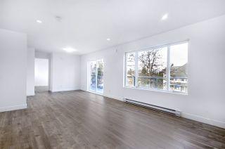 """Photo 7: 301 33412 TESSARO Crescent in Abbotsford: Central Abbotsford Condo for sale in """"Tessaro Villa"""" : MLS®# R2334918"""
