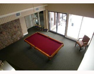 Photo 9: 128 QUAIL RIDGE Road in WINNIPEG: Westwood / Crestview Condominium for sale (West Winnipeg)  : MLS®# 2904318