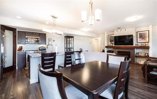Photo 26: 125 Autumnview Drive in Winnipeg: South Pointe Residential for sale (1R)  : MLS®# 202105994
