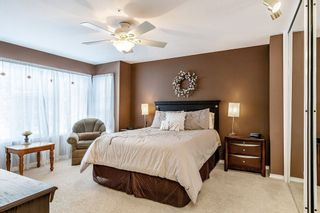 "Photo 7: 107 5776 200 Street in Langley: Langley City Condo for sale in ""The Glenwood"" : MLS®# R2340855"
