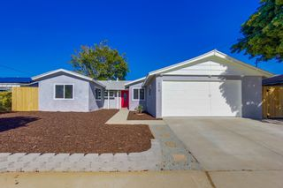 Photo 3: SANTEE House for sale : 4 bedrooms : 8078 Rancho Fanita Dr.