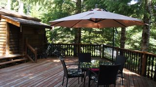 Photo 15:  in : Z3 Lake Cowichan Building And Land for sale (Zone 3 - Duncan)  : MLS®# 442658