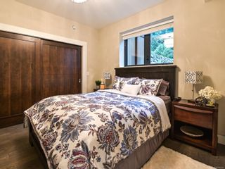 Photo 93: 6455 Phantom Rd in : Na Upper Lantzville House for sale (Nanaimo)  : MLS®# 860246