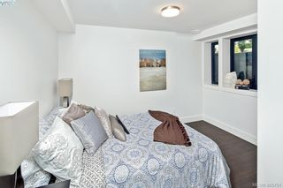 Photo 21: 2488 Plumer St in VICTORIA: OB South Oak Bay House for sale (Oak Bay)  : MLS®# 806348