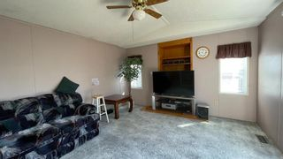 Photo 5: 3207 Burroughs Manor NE in Calgary: Monterey Park Mobile for sale : MLS®# A1095299