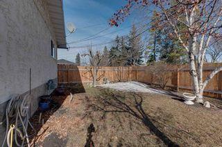 Photo 32: 15332 102 Avenue in Edmonton: Zone 21 House Half Duplex for sale : MLS®# E4231581