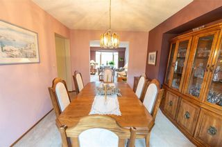 Photo 10: 34 Foxmeadow Drive in Winnipeg: Linden Woods Residential for sale (1M)  : MLS®# 202112315
