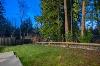 Photo 37: 13003 237A STREET in Maple Ridge: Silver Valley House for sale : MLS®# R2553059