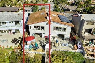 Photo 2: ENCINITAS Condo for sale : 2 bedrooms : 742 Neptune Ave