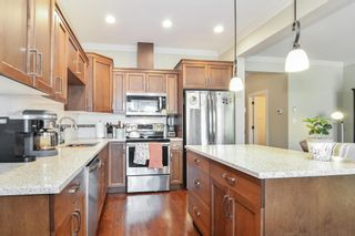 Photo 3: 9 7411 MORROW Road: Agassiz Townhouse for sale : MLS®# R2605679