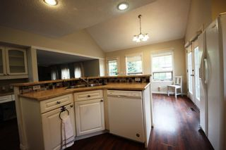 Photo 12: 94 Balsam Crescent: Olds Detached for sale : MLS®# A1088605