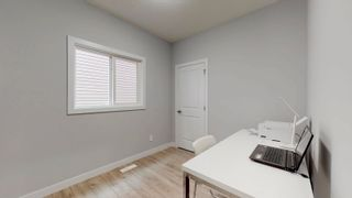 Photo 11: 1510 ERKER Link in Edmonton: Zone 57 House for sale : MLS®# E4249298