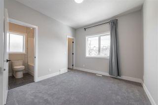 Photo 35: 10829 109 Street in Edmonton: Zone 08 House for sale : MLS®# E4231302