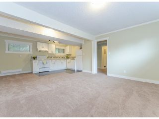 Photo 14: 1460 VIMY RD: Agassiz House for sale : MLS®# H2150114