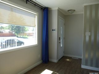 Photo 4: 2010 7th Avenue North in Regina: Cityview Residential for sale : MLS®# SK857144