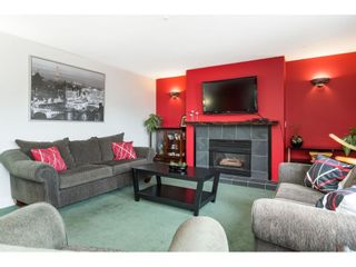 """Photo 10: 401 19130 FORD Road in Pitt Meadows: Central Meadows Condo for sale in """"BEACON SQUARE"""" : MLS®# R2546011"""