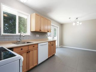 Photo 9: 2121 Winfield Dr in Sooke: Sk John Muir House for sale : MLS®# 844925