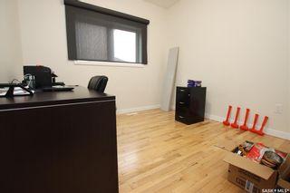 Photo 18: 408 Watson Way in Warman: Residential for sale : MLS®# SK867704