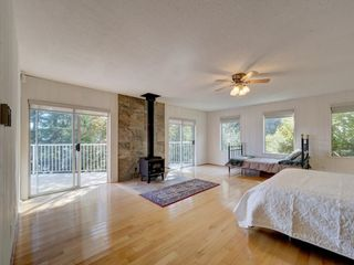 Photo 16: 304 GEORGIA Drive in Gibsons: Gibsons & Area House for sale (Sunshine Coast)  : MLS®# R2622245