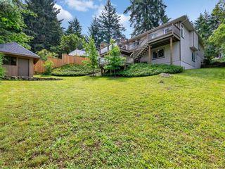 Photo 21: LT 22 Nevilane Dr in DUNCAN: Du East Duncan Land for sale (Duncan)  : MLS®# 765410