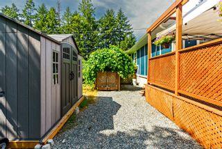 Photo 51: 1404 MacMillan Rd in : Na Cedar House for sale (Nanaimo)  : MLS®# 886763