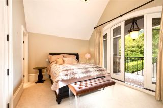 Photo 18: 2816 BELLEVUE Avenue in West Vancouver: Altamont House for sale : MLS®# R2577798