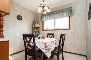 Photo 15: 821 Ashton Avenue in Beausejour: House for sale : MLS®# 202124144
