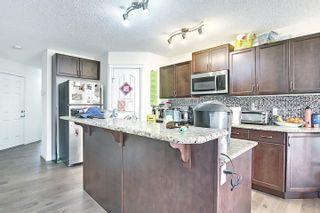 Photo 9: 1407 26 Avenue in Edmonton: Zone 30 House Half Duplex for sale : MLS®# E4254589