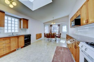 Photo 18: 124 HARVEST PARK Way NE in Calgary: Harvest Hills Detached for sale : MLS®# A1018692