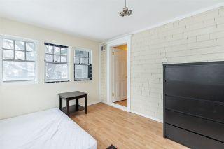 Photo 32: 11249 127 Street in Edmonton: Zone 07 House for sale : MLS®# E4228278