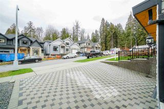 Photo 4: 12736 106A AVENUE in Surrey: Cedar Hills House for sale (North Surrey)  : MLS®# R2386417