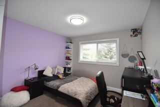 Photo 29: 7132 California Boulevard NE in Calgary: Monterey Park Detached for sale : MLS®# A1112261