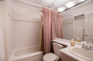Photo 32: 2602 POINT GREY Road in Vancouver: Kitsilano Townhouse for sale (Vancouver West)  : MLS®# R2520688