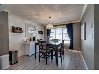 """Photo 12: 44 45085 WOLFE Road in Chilliwack: Chilliwack W Young-Well Townhouse for sale in """"Townsend Terrace"""" : MLS®# R2620127"""