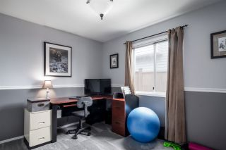 Photo 11: 21225 94A Avenue in Langley: Walnut Grove House for sale : MLS®# R2430740