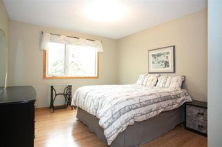 Photo 17: 66 Dells Crescent in Winnipeg: Meadowood Residential for sale (2E)  : MLS®# 202119070