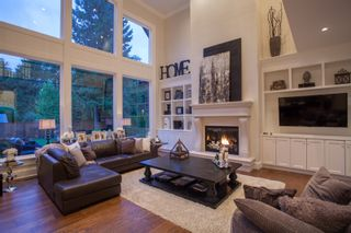 """Photo 54: 20419 93A Avenue in Langley: Walnut Grove House for sale in """"Walnut Grove"""" : MLS®# F1415411"""