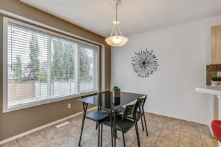 Photo 12: 18 Copperfield Crescent SE in Calgary: Copperfield Detached for sale : MLS®# A1141643