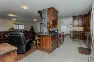 Photo 18: 48134 RGE RD 235: Rural Leduc County House for sale : MLS®# E4222972