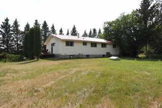Photo 4: 51055 RR 33: Rural Leduc County House for sale : MLS®# E4256135