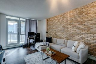 Main Photo: 209 325 3 Street SE in Calgary: Downtown East Village Apartment for sale : MLS®# A1072406