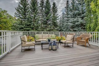 Photo 17: 1201 Prospect Avenue SW in Calgary: Upper Mount Royal Detached for sale : MLS®# A1152138