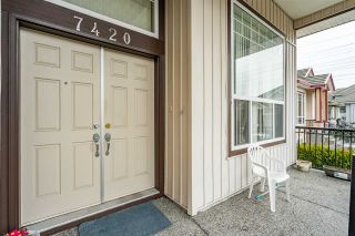 Photo 4: 7420 124B Street in Surrey: West Newton House for sale : MLS®# R2540263