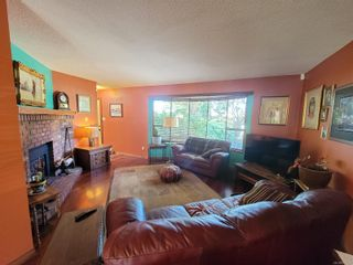 Photo 23: 763 Newcastle Ave in : PQ Parksville House for sale (Parksville/Qualicum)  : MLS®# 877556